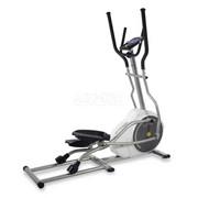 Orbitrek magnetyczny, trenażer eliptyczny FDH16 PROGRAM BH Fitness BH Fitness