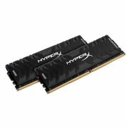 Kingston HyperX Predator DDR4 2x8GB 3000 CL15 hx430c15pb3k2/16
