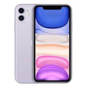 iPhone 11 64GB Apple - zdjęcie 60