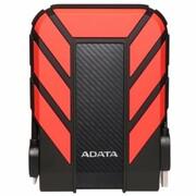 Dysk zewnętrzny A-Data HD710 1TB USB 3.0 - zdjęcie 1