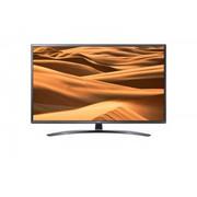 LG Telewizor LG 49UM7400