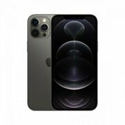 Smartfon Apple iPhone 12 Pro Max 512GB - zdjęcie 19