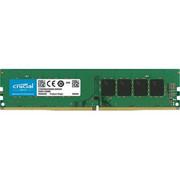 Crucial DDR4 8GB 2666 CL19 CT8G4DFS8266