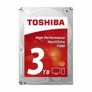 Toshiba HDD P300 3TB 3.5