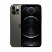 Smartfon Apple iPhone 12 Pro 128GB - zdjęcie 24
