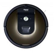 Robot odkurzający iROBOT Roomba 980 - zdjęcie 4