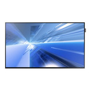 Samsung Monitor 55 cali DC55E Samsung