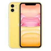iPhone 11 256GB Apple - zdjęcie 43