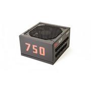 Zasilacz XFX XTR Black Edition 750W Modular