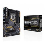 Asus Płyta główna TUF Z390-PLUS GAMING s1151 4DDR4 DP/HDMI ATX Asus