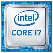 Intel Core i7-9700K 3.6GHz 12MB