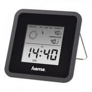 Stacja pogody Hama TH50 - zdjęcie 17