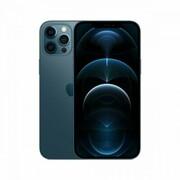Smartfon Apple iPhone 12 Pro Max 128GB - zdjęcie 24