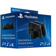 Sony PS4 Dualshock Charging Sony