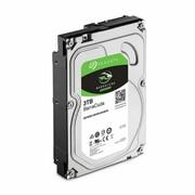 HDD Seagate BarraCuda 3TB 3,5