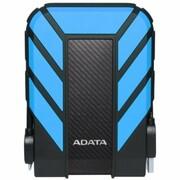 Dysk zewnętrzny A-Data HD710 1TB USB 3.0 - zdjęcie 2