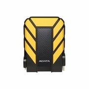 Dysk zewnętrzny A-Data HD710 1TB USB 3.0