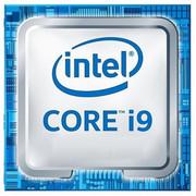 Intel Core i9-9900K 3.6 GHz 16MB