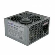Zasilacz LC-Power Office Series 420W - Fan 120mm