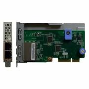 Lenovo 10Gb 2-port SFP+ LOM 7ZT7A00546 Lenovo