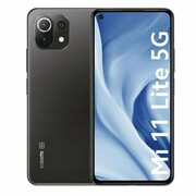 Smartfon XIAOMI Mi 11 Lite 6/128GB - zdjęcie 8