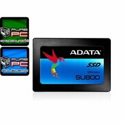 Dysk SSD Adata Ultimate SU800 256GB SATA III