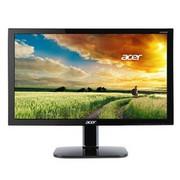 Acer Monitor 21.5 KA220HQBID Acer