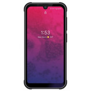 Maxcom Smartfon MS 572 4G NFC Maxcom