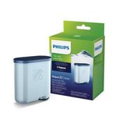 Filtr wody do espresso Philips Saeco CA6903/00 - zdjęcie 55