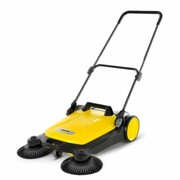 Karcher Zamiatarka S 4 Twin 1.766-300.0 Karcher