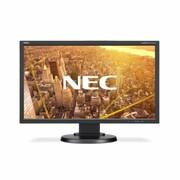 Monitor NEC 23'' E233WMi
