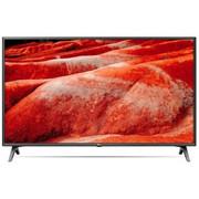 Telewizor LG 43UM7500