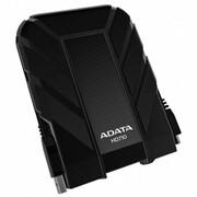 Dysk zewnętrzny A-Data HD710 1TB USB 3.0 - zdjęcie 3