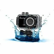 Kamera sportowa LARK Freeaction 200 HD