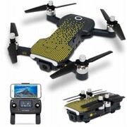 OVERMAX Dron X-BEE FOLD ONE OVERMAX Overmax