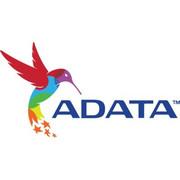 Powerbank ADATA S20000D 20000mAh