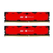 Goodram IRDM DDR4 CL15 2x4GB 2400Mhz