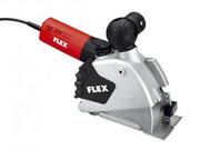 Bruzdownica FLEX MS 1706 FR 329.673 3 lata gwarancji,Autoryzowany Sprzedawca,Infolinia: 71-7807777 Chętnie Doradzimy!