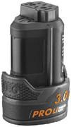 Akumulator AEG L 1230 4932459180 Autoryzowany Dealer,Infolinia: 71-7807777 Chętnie Doradzimy!