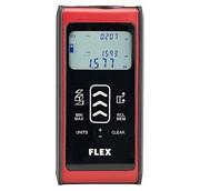 Dalmierz laserowy FLEX ADM 60-T 409162 > BLACK WEEK ! > Sprawdź cenę w sklepie!,Autoryzowany Sprzedawca