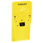 Wykrywacz profili Stanley Detektor S110 STHT77587-0 Infolinia: 71-7807777 Chętnie Doradzimy!