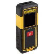 Dalmierz laserowy DeWalt DW033 DW033-XJ > BLACK WEEK ! > Sprawdź cenę w sklepie! PROMOCJA CENOWA Dostawa: 1 dzień roboczy