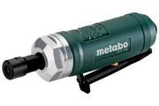 Szlifierka pneumatyczna prosta Metabo DG 700