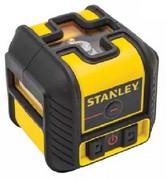 Laser krzyżowy Stanley CROSS 90 STHT1-77341