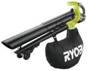 Odkurzacz do liści Ryobi OBV18 (Bez akumulatora i ładowarki) 5133003661