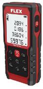Dalmierz laserowy FLEX ADM 60 Li 447862 > BLACK WEEK ! > Sprawdź cenę w sklepie!,Autoryzowany Sprzedawca
