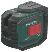 Laser liniowy Metabo KLL 2-20 606166000 Infolinia: 71-7807777 Chętnie Doradzimy!,DOSTAWA G_R_A_T_I_S !