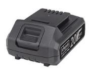 Akumulator Scheppach BA2.0-20ProS 2Ah 20V SCH7909205701 Infolinia: 71-7807777 Chętnie Doradzimy!