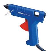 Pistolet do klejenia Steinel Gluematic PG 3002 z walizeczką