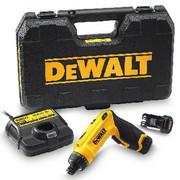Wkrętarka DeWalt DCF680G2-QW